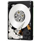 CISCO Server HDD 500GB SATA [A03V-D500GC3] - Server Option HDD